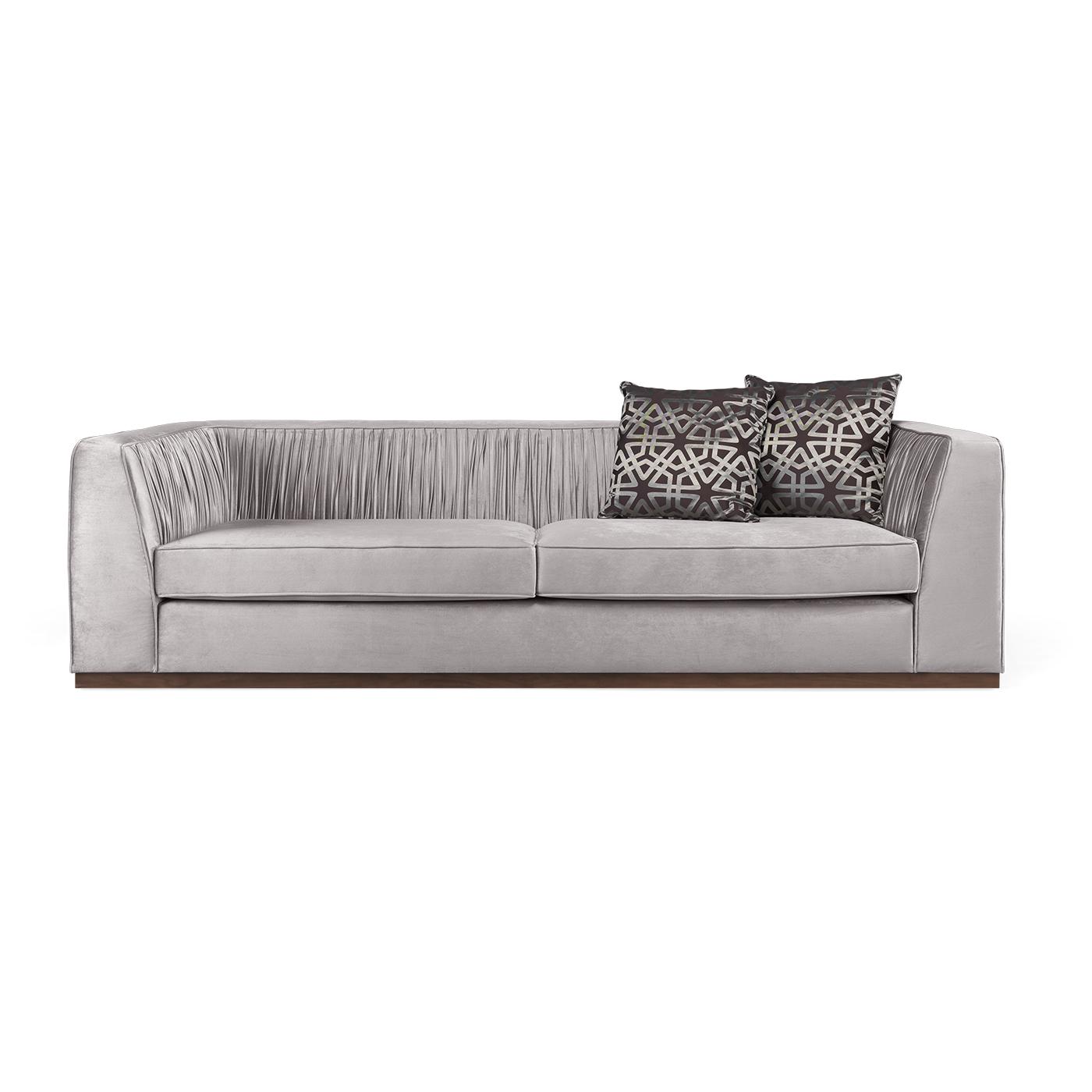 Sofas marbella house design - Sofas en marbella ...